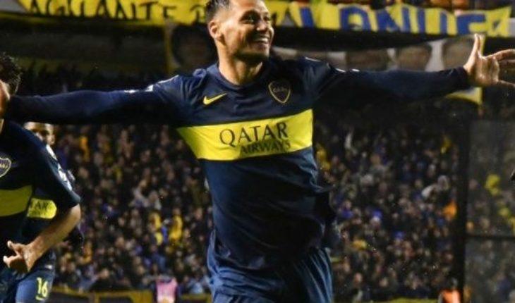Boca se mide ante Estudiantes y Guillermo mete cambio