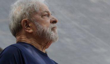 Brasil: Candidatura de Lula parece altamente improbable