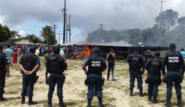 Brasil enviará soldados a la frontera con Venezuela