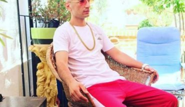 Brigada de Homicidios investiga la muerte de reggaetonero en Barrio Bellavista