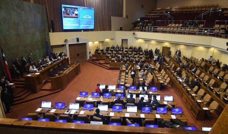 Cámara de Diputados denunciará a la Fiscalía el presunto hackeo a los correos del Congreso