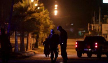 Cártel, maquila y frontera: el cóctel que sume en las drogas a Ciudad Juárez