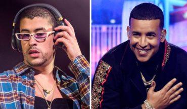 Cómo diferenciar el reggaetón del trap