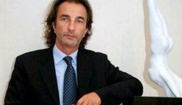 Caso Odebrecht: El primo de Macri negó pago de coimas