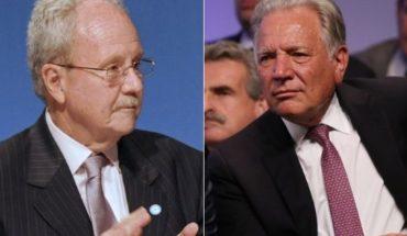 """Caso coimas: los empresarios Wagner y Roggio acordaron declarar como """"arrepentidos"""""""