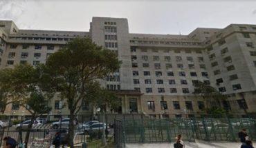 Causa coimas: se entregó Hernán Gómez, ex asesor del Ministerio de Planificación Federal