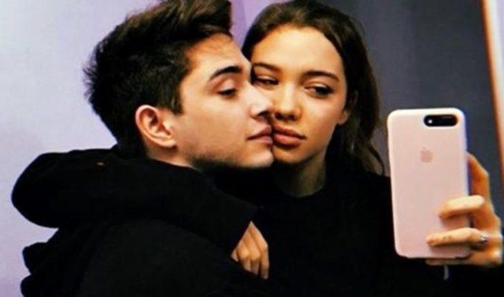 Celos, infidelidades, hijos y sexualidad: Julián Serrano y Malena Narvay respondieron todo