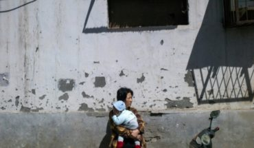 China, cerca de dejar atrás su estricto control natal