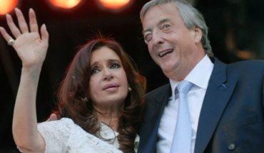 """Claudio Bonadio aseguró que Néstor y Cristina Kirchner """"comandaron una organización delictiva"""""""