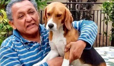 """Coimas: Oscar Centeno declaró como """"arrepentido"""" y fue liberado"""