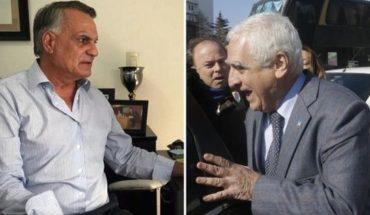 Coimas: detuvieron a los empresarios Juan Carlos Lascurain y Raúl Vertúa