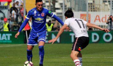 Colo Colo y Universidad de Chile juegan un superclásico clave para seguir con opciones