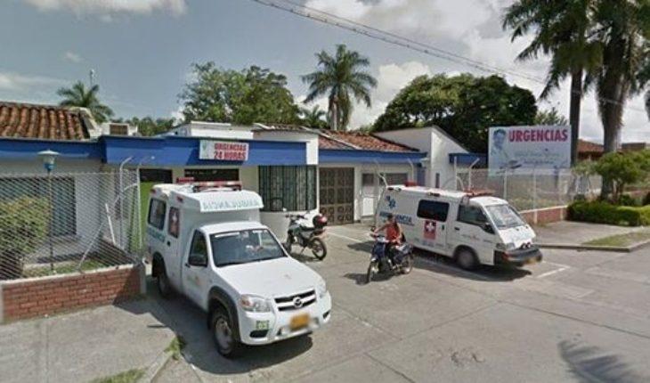 Colombia: asesinaron a dos periodistas en menos de 24 horas