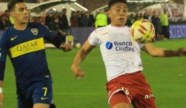 Comienza la fecha 4 de la Superliga: días, horarios y TV