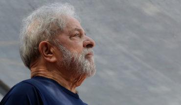 Comité de ONU pidió que Brasil permita a Lula ejercer derechos como candidato presidencial