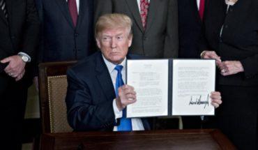 """Confundida ante Trump, China se alista para """"nueva guerra fría"""""""