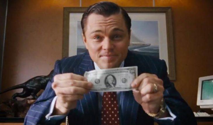 15-pasos-para-ser-millonari