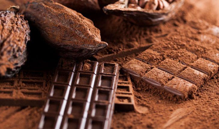 Consumo moderado de chocolate reduce el riesgo de insuficiencia cardíaca, señala investigación
