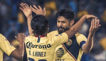 Copa MX en vivo: Dorados de Sinaloa vs América   Apertura 2018