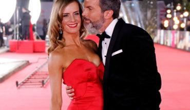 """Cristián Sánchez reveló que su suegra no lo quería: """"Fue terrible"""""""