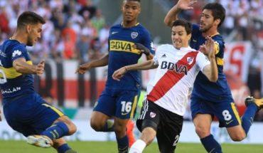 Cuáles son los 7 equipos argentinos entre los 50 más valiosos de América