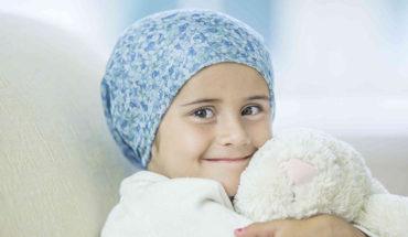 DIF Morelia pone en marcha Grupos de Acompañamiento Emocional para papás de niños con cáncer y autismo