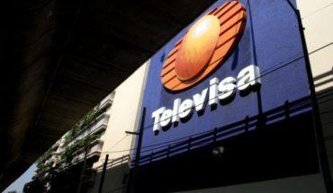 Demandan a Televisa por supuestamente pagar millones por derechos de mundiales