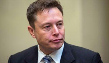 Descarada maniobra de Elon Musk fracasa por el rechazo de inversores