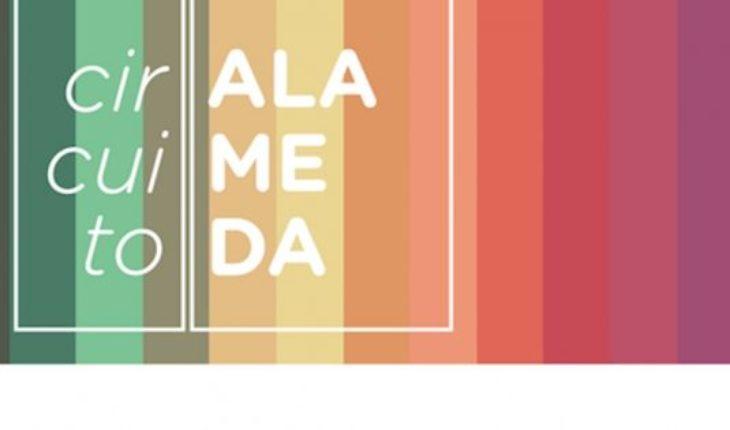 Descubre los mejores panoramas culturales en Circuito Alameda