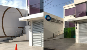 Despacho que creó las empresas fantasma en Veracruz  sigue operando; solo cambió de nombre y logotipo