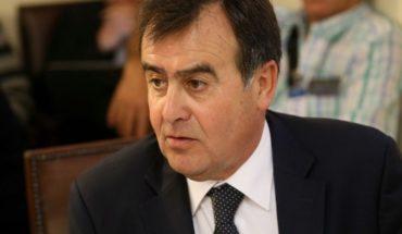 Diputado Pablo Prieto califica de inexistentes Programa Estadio Seguro y Ley de Violencia en los Estadios