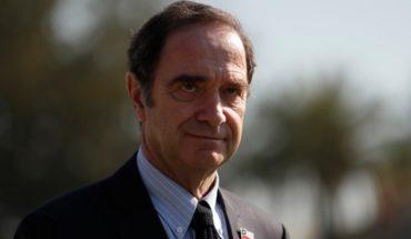 Diputados y agrupaciones de DDHH critican a Larraín por postura ante acusación constitucional a ministros de la Suprema