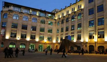 Docente nicolaita obtiene beca para doctorado en una de las mejores universidades españolas