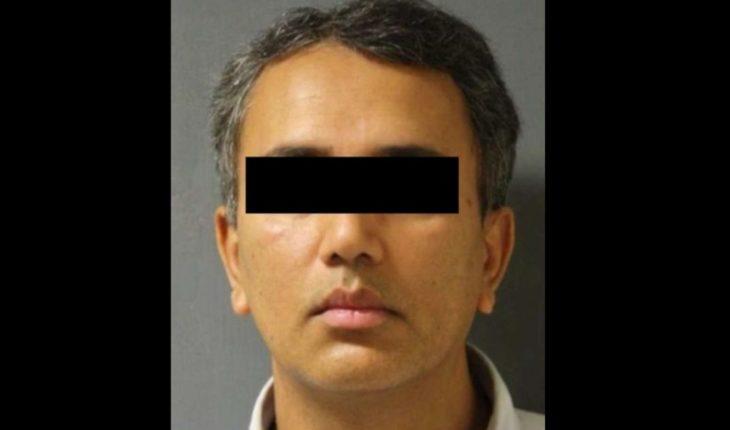Doctor sedó a una paciente y abusó de ella; no irá a prisión