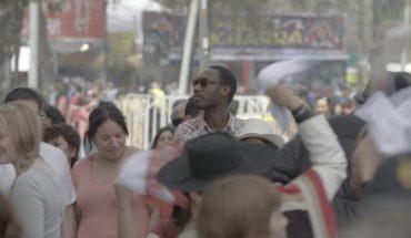 """Documental """"Petit Frère"""": un retrato de la cotidianidad del migrante haitiano"""
