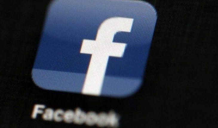 EEUU: Queja contra Facebook por discriminación