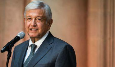 El Año de Hidalgo, la tradición que puede afectar a AMLO