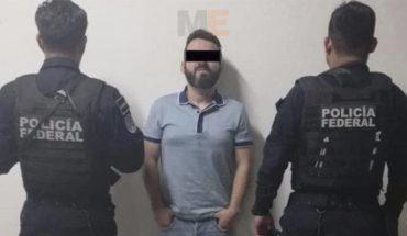 """""""El Betito"""" se sometió a cirugía para evadir a las autoridades, apunta Renato Sales"""