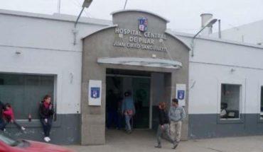 El aborto clandestino se cobró una nueva víctima: una chica murió en Pilar