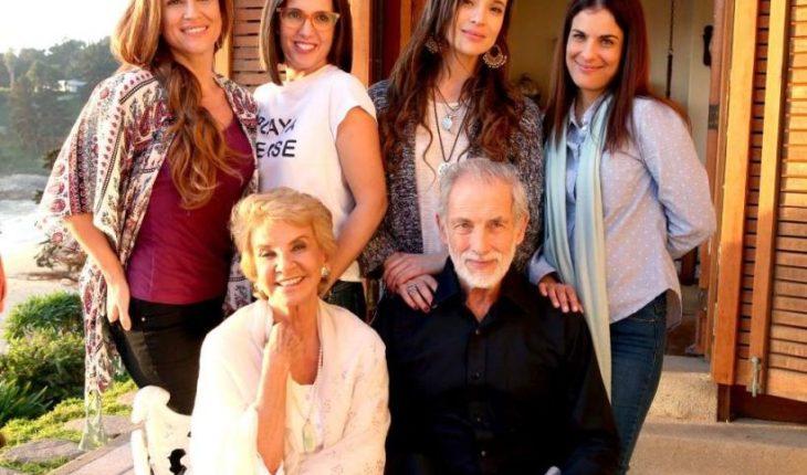 """Elenco de """"Casa de Muñecos"""" no participará en """"Mucho Gusto"""" si está Patricia Maldonado"""