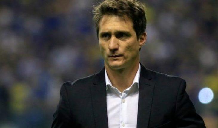 En Boca se viene la Libertadores, ¿y después?