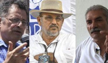 En ambiente polarizado iniciará este martes foro de pacificación en Morelia, Michoacán