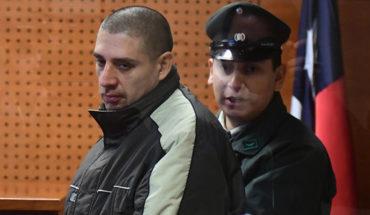 En prisión preventiva quedó hombre acusado de secuestrar y torturar a arrendataria