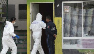En un semana abandonan 20 cadáveres en el mismo lugar de Tlajomulco, Jalisco