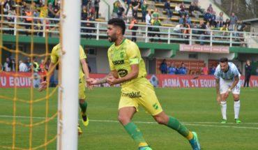 En vivo: Defensa y Justicia vs Banfield   Copa Sudamericana, octavos ida