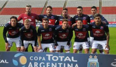 En vivo: Tigre vs Central Córdoba | Copa Argentina 2018