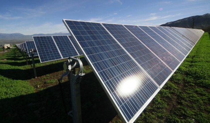 Energías Renovables: nuevos tiempos y nuevos desafíos