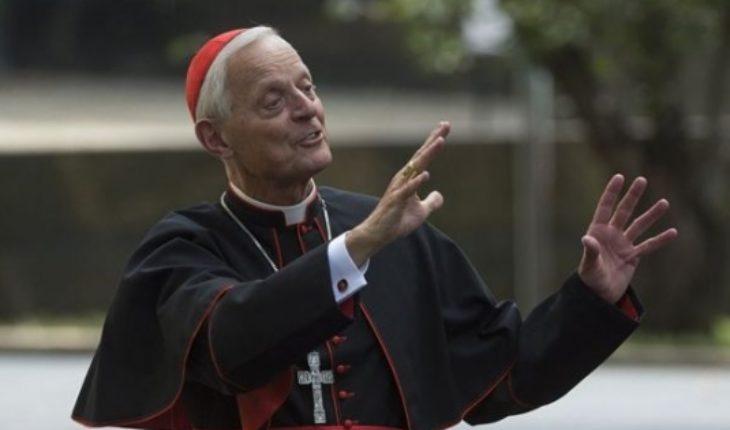 """Estados Unidos: unos 300 """"sacerdotes depredadores"""" son acusados de abuso sexual de más de 1.000 menores en Pensilvania"""