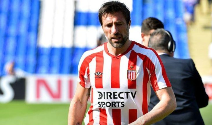 Estudiantes La Plata vs Boca Juniors en vivo: Superliga, fecha 2
