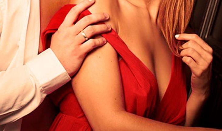 Estudio reveló a qué edad alcanzan su máximo atractivo mujeres y hombres